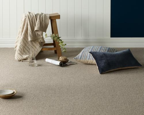 Carpet-Gallery-1