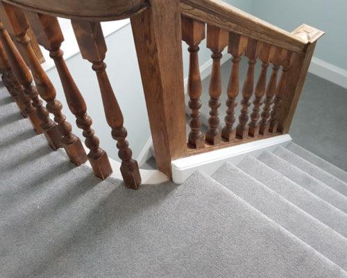 Carpet-Gallery-10