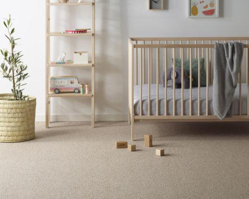 Carpet-Gallery-11