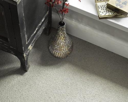 Carpet-Gallery-12