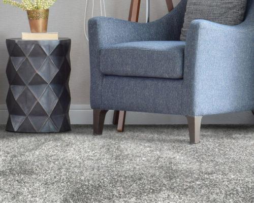 Carpet-Gallery-14