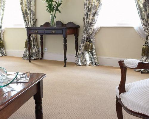 Carpet-Gallery-15