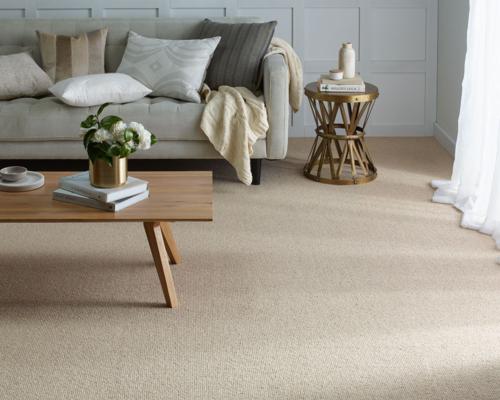 Carpet-Gallery-2