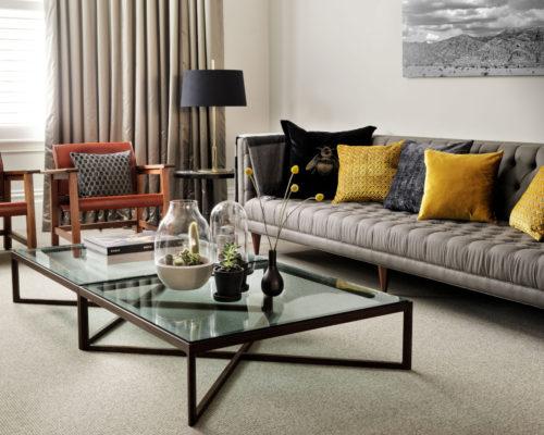 Carpet-Gallery-5
