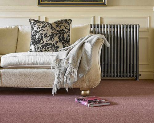 Carpet-Gallery-6