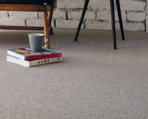 Carpet-Gallery-7