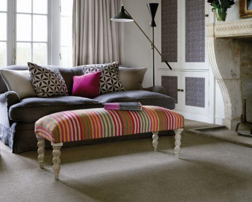Carpet-Gallery-9