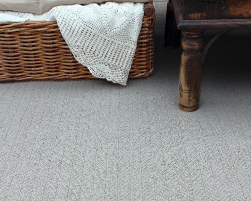 Carpet-Header-1