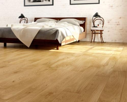 Engineered-Wood-2