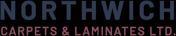 Northwich Carpets & Laminates